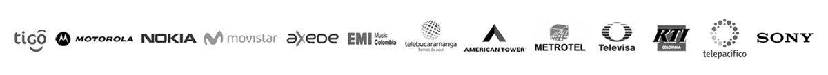 SECTOR TELECOMUNICACIONES Y MEDIOS